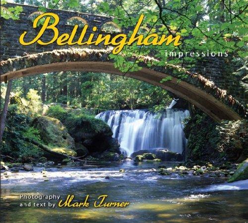 Bellingham Impressions pdf