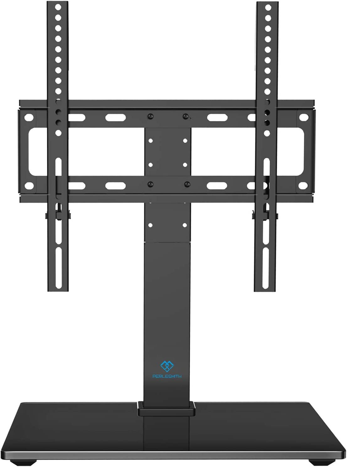 Metal Steel Bracket for Flat LED LCD Screen TV Table TV Stand TV Stand Universal