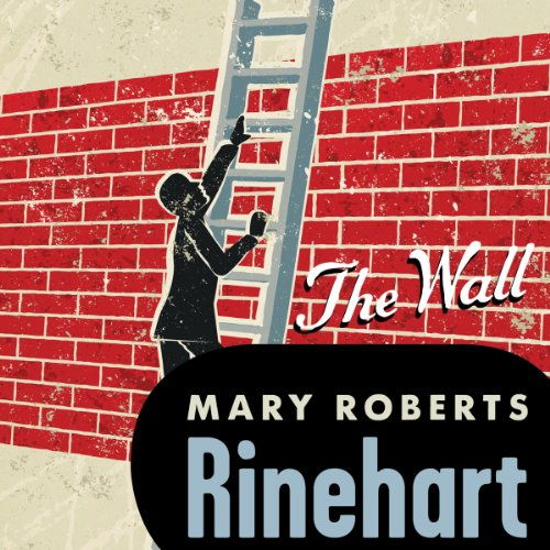 Bargain Audio Book - Wall
