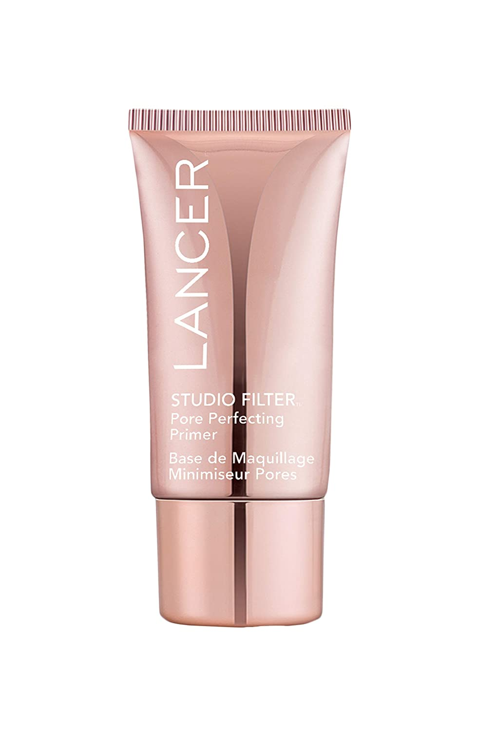 Lancer Studio Filler Perfecting Primer