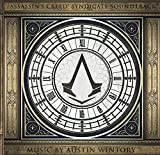 Assassin's Creed Syndicate / Game O.S.T. by Various Artists