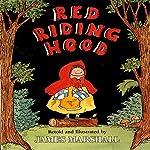 Red Riding Hood | James Marshall