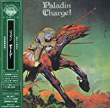 Charge! by Paladin (2006-01-31)