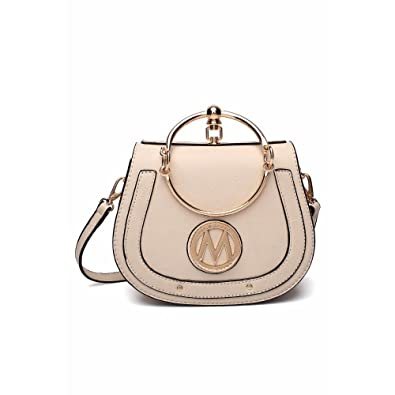 Image Unavailable. Image not available for. Color  MKF Collection Celine  Crossbody Handbag ... b5f359b37900b