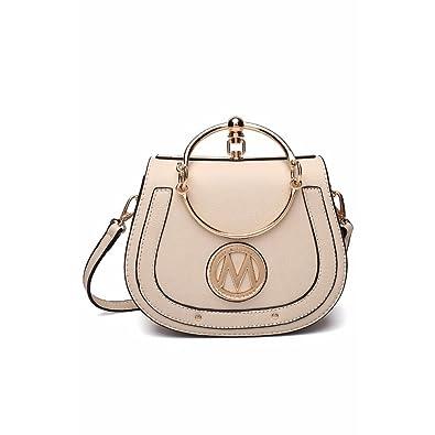 5ec68f547f70 MKF Collection Celine Crossbody Handbag by Mia K Farrow  Handbags ...