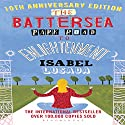 The Battersea Park Road to Enlightenment Audiobook by Isabel Losada Narrated by Isabel Losada