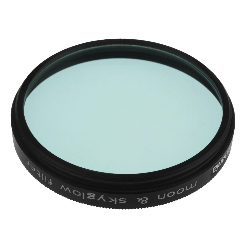 #80A Blue Astromania 1.25 Color//Planetary Filter