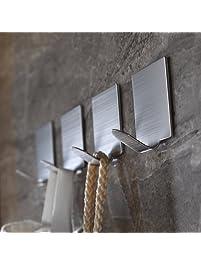 key hooks shop. Black Bedroom Furniture Sets. Home Design Ideas