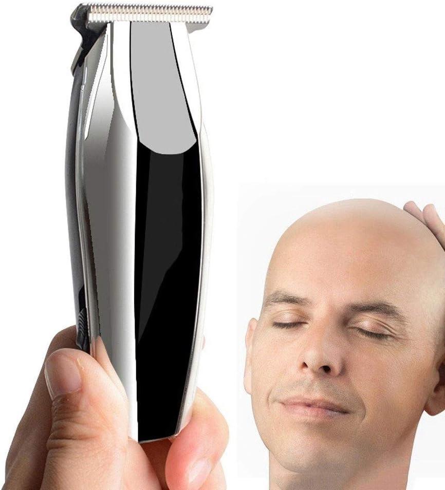 Afeitadora Corporal para Hombres, Pro Kit de corte de cabello for ...