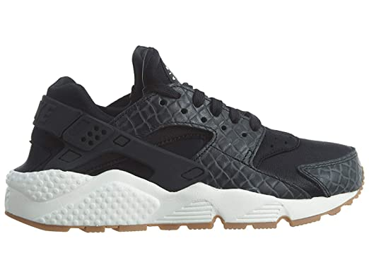 new style 28f14 96bc5 Amazon.com  Nike Men s Air Huarache Running Shoe  Nike  Shoes