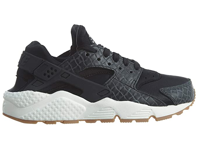 41f2a22621d2 Amazon.com  Nike Men s Air Huarache Running Shoe  Nike  Shoes