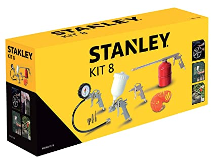 Stanley 9045671STN - Accesorio para compresores de aire