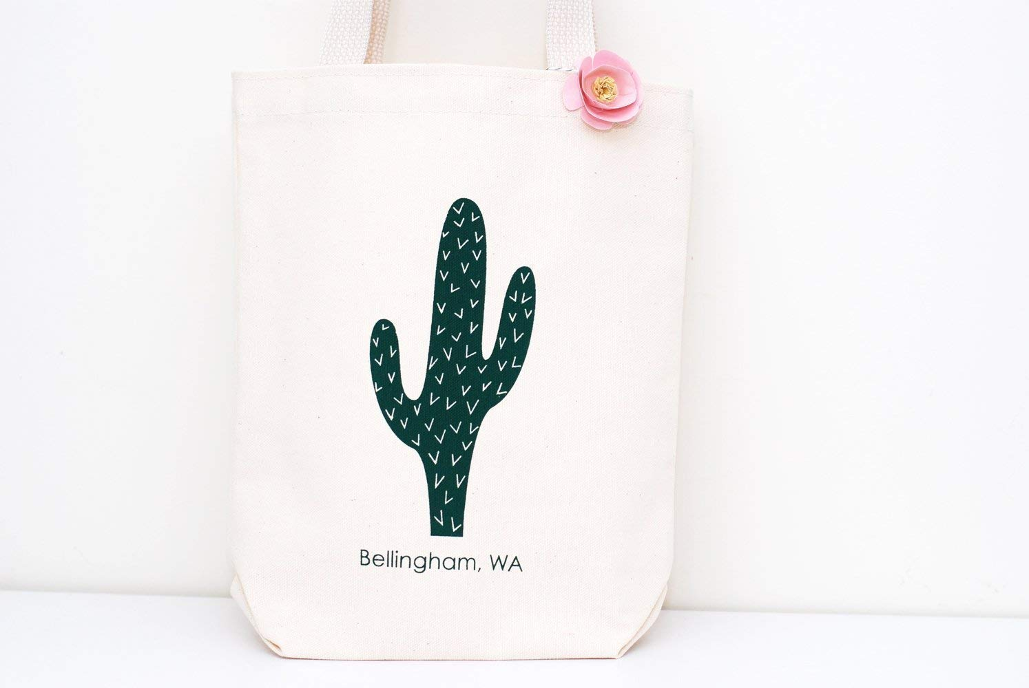 Personalized Bags In Bulk