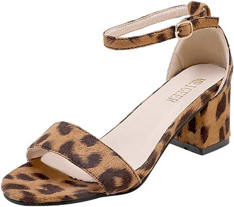 LILICAT✈✈ Zapatos Piel Mujer Hechos EN ESPAÑA. Sandalia ...