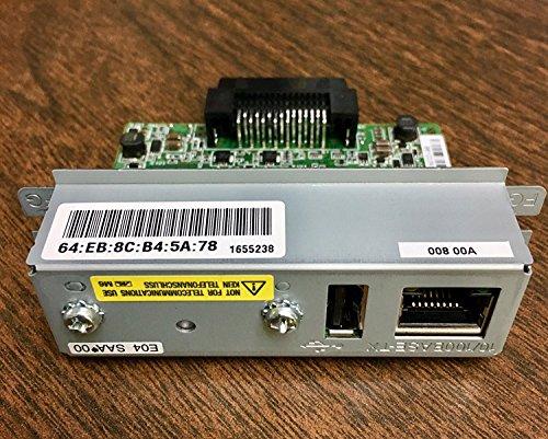 Epson C32C824A8811 Epson, Connect-It