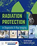 img - for Radiation Protection in Diagnostic X-Ray Imaging book / textbook / text book