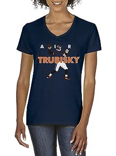 d2c56e569 Amazon.com  The Silo NAVY Chicago Trubisky