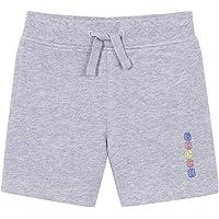 Gocco Pantaon Deporte Pantalones para Niños