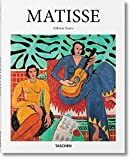Le Bonheur de Vivre: The vital colors and shapes of a modernist masterThe work of Henri Matisse (1869—1954) reflects an ongoing belief in the power of brilliant colors and simple forms. Though famed in particular for his paintings, Matisse also worke...