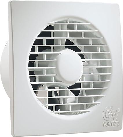 Vortice Aspiratore Elicoidale Ventilatore Punto FIlo per ricambio ...