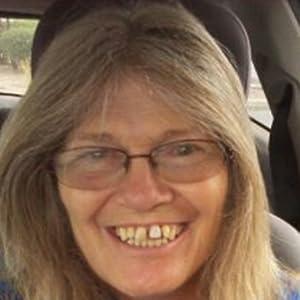 Janine R. Pestel