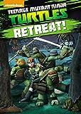 Teenage Mutant Ninja Turtles: Retreat!