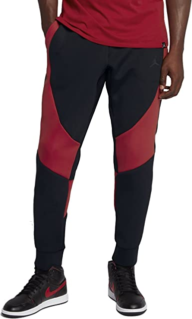 NIKE Jordan Flight Tech Fleece Pants