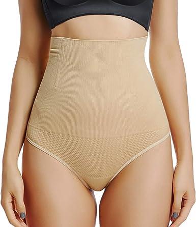 Frauen Unterwäsche Damen Unterhosen Schlank Unterwäsche Plus Size Unterhosen