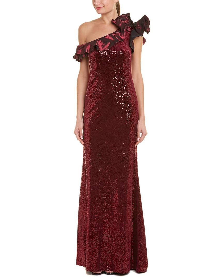 Teri Jon Mother of the bride dresses, evening dress ...