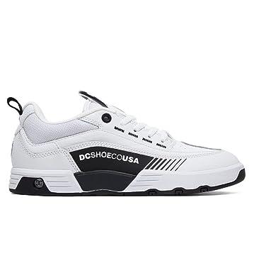 e1caf14f7ab DC Shoes Legacy 98 Slim - Baskets pour Femme ADJS200022  DC Shoes ...