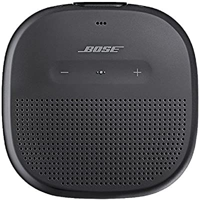 bose-soundlink-micro-bluetooth-speaker