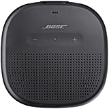 Electronics : Bose SoundLink Micro Bluetooth speaker - Black