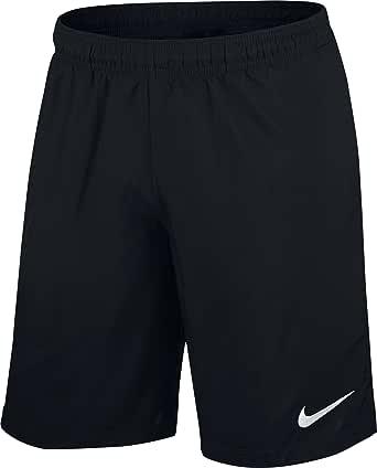 Nike Yth Academy16 Wvn Shrt Wz - Pantalón corto, Niños