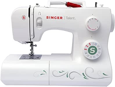 Singer 3321 Máquina de coser
