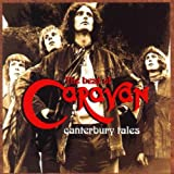 Canterbury Tales: Best of 1968-1975