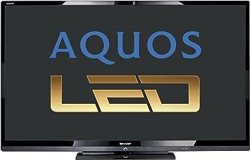 4edf3efe9c9632 Sharp LC-60LE635E TV LCD 60
