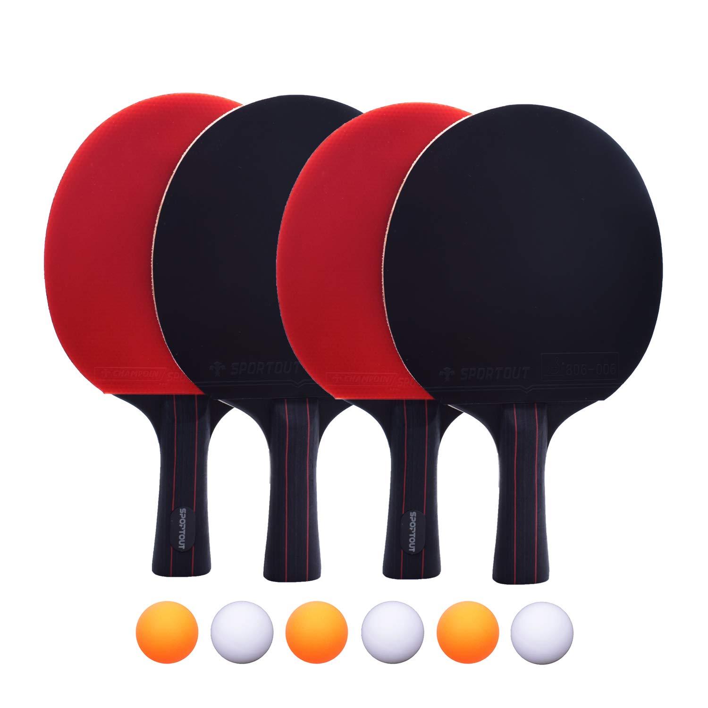 Tischtennis Ersatznetz für alle gängigen Platten neu