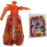 speel Goed Water Bomb Bombas de agua con globos Agua Globo Bomba de agua 400Unidades