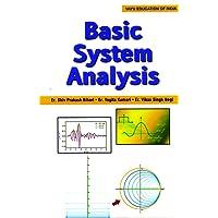 Basic System Analysis