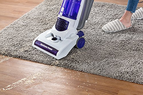 Buy shark vacuum for pet hair and hardwood floors