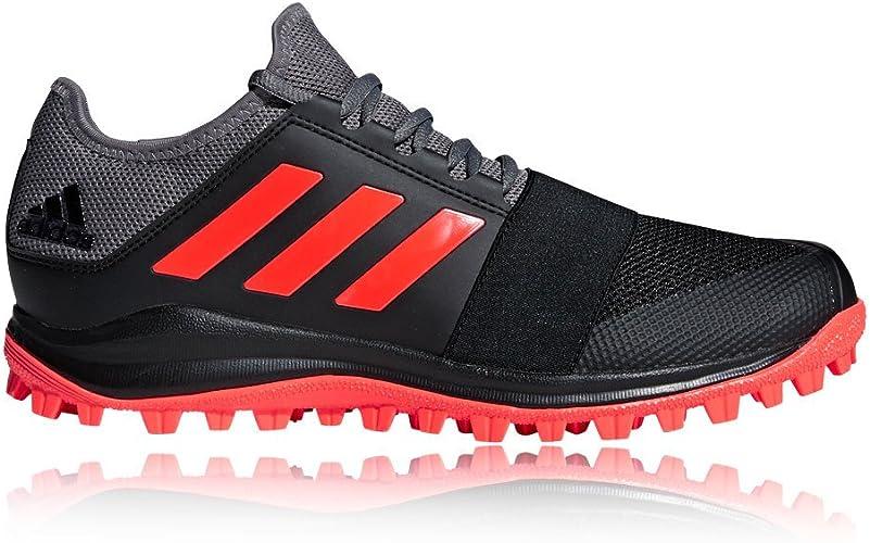: adidas Divox 1.9S Zapatillas de hockey sobre
