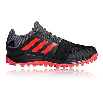 Adidas Divox Hockey Shoe: Amazon.in