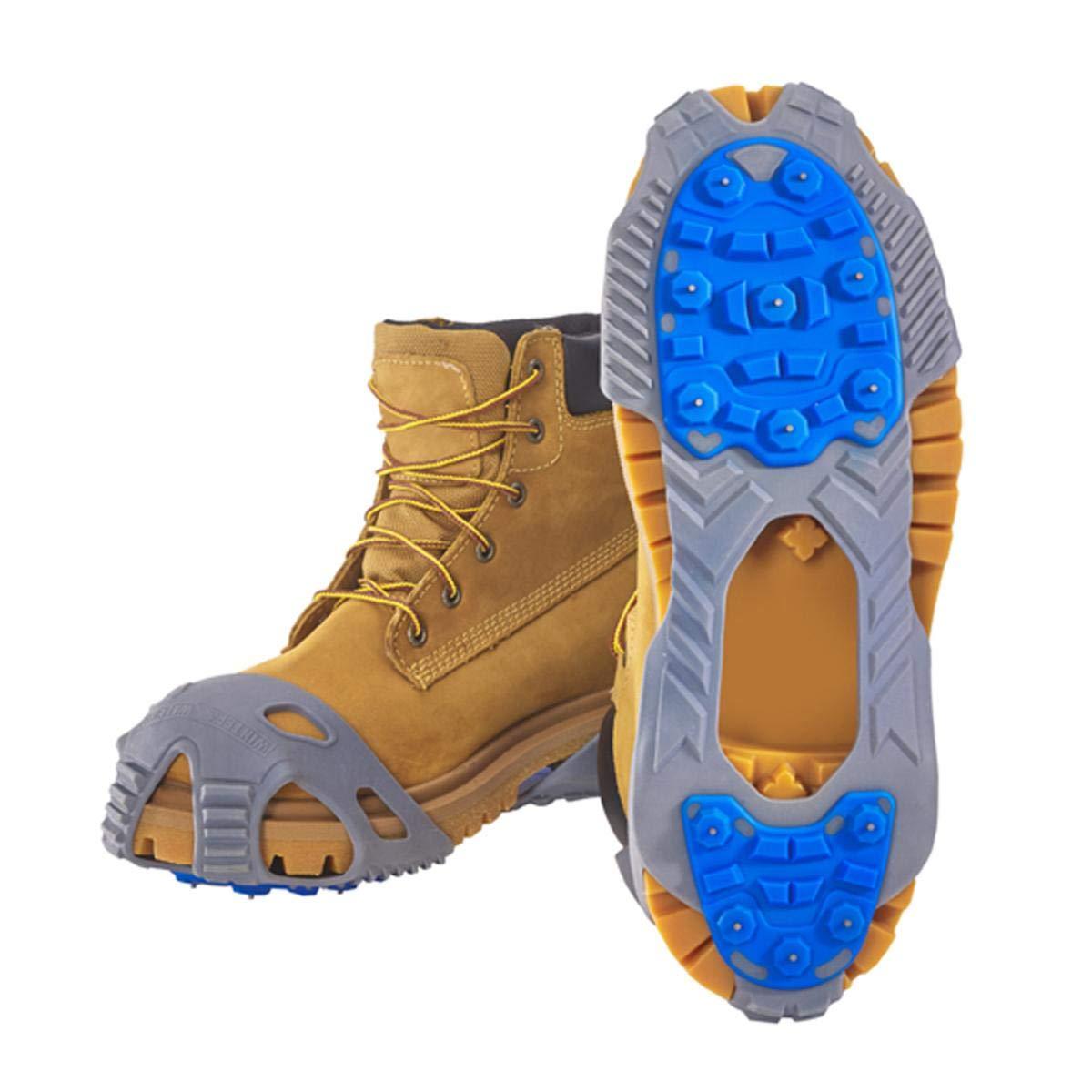Winter Walking High-Pro (XX-Large)
