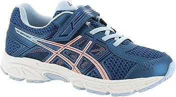 5c7815a85988f ASICS Kids  Pre-Contend 4 Ps Running Shoe