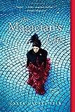 The Magician's Lie: A Novel