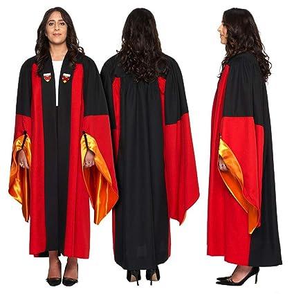 QZ Vestido de graduación, Vestido de Soltero Azul Estriado ...