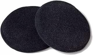 product image for Grado iGrado Replacement Ear Cushions ICUSH