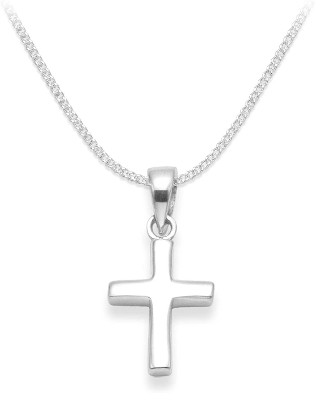 JR New Cross Black Necklace pendant with chainin UK SELLER