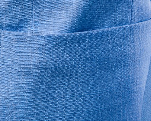 Cappotto Fit Solido Da Elegante Blazer Blazers Blu Giacca Casual Outwear Slim Tops Uomo WfvUwaYH