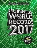 Kyпить Guinness World Records 2017 на Amazon.com